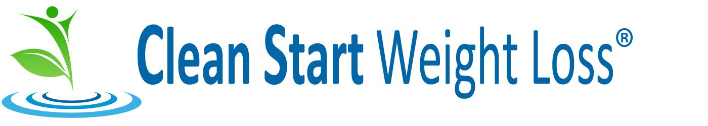 Clean Start Weight Loss