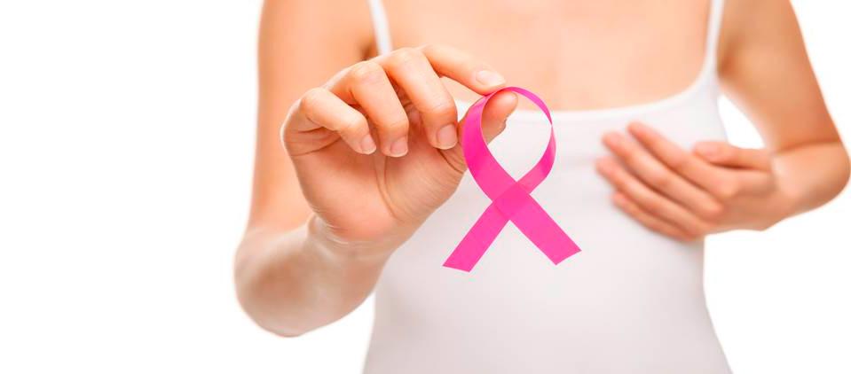 breast-awareness