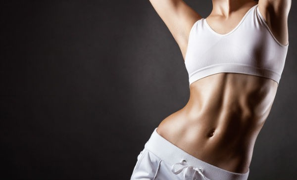 Monthly Specials! - Atlanta Liposuction Specialty Clinic