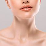 Liposucción del Cuello y Papada