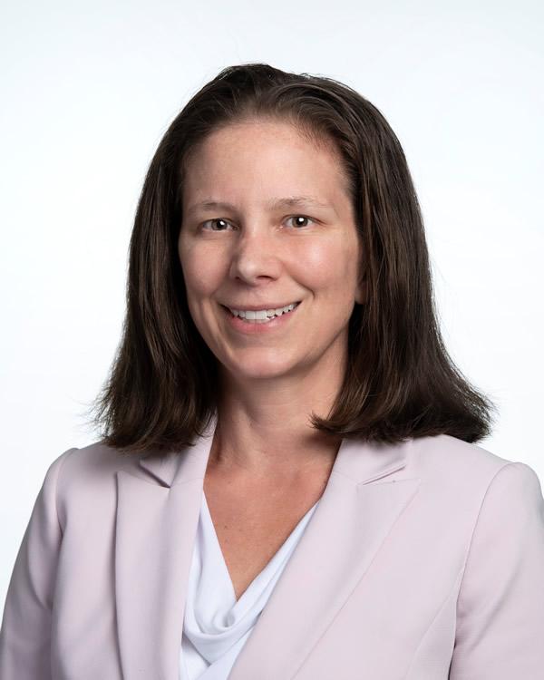 Dr. Karen Szymanski, D.O.